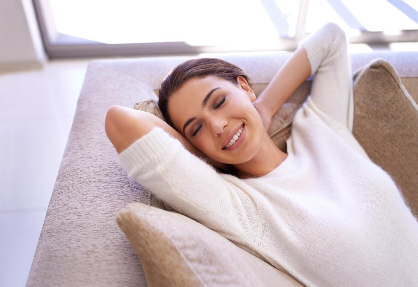 reinigungsservice eckert putzfrau und haushaltshilfe in m nchen. Black Bedroom Furniture Sets. Home Design Ideas